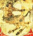 Sagitarius (heraldika).PNG