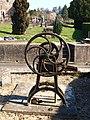Saint-André-de-Bâgé-FR-01-pompe du cimetière-02.jpg