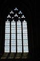 Saint-Antoine-l'Abbaye Abteikirche 130.JPG
