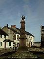 Saint-Avit (Puy-de-Dôme), monument aux morts.jpg