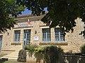 Saint-Chamassy - Mairie -1.JPG
