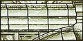 Saint-Chapelle de Vincennes - Baie 3 - Décor d'architecture (bgw17 0830).jpg