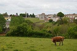 Saint-Christophe-sur-Roc 2.jpg