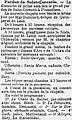 Saint-Corentin Plomodiern 1900.jpg