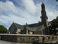 Saint-Divy Eglise paroissiale.jpg