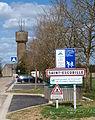 Saint-Escobille-91-A02.jpg