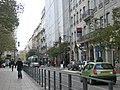 Saint-Etienne tram street.jpg