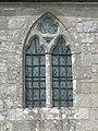 Saint-Georges-de-Gréhaigne (35) Église Extérieur 13.jpg