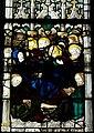 Saint-Léry (56) Église Vitrail 08.JPG