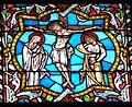 Saint-Mandé Notre-Dame140.JPG