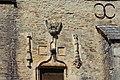 Saint-Marc-sur-Seine FR21 eglise IMG3911.jpg