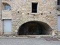 Saint-Maurice d'Ardèche - Maison.jpg