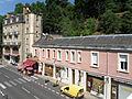 Saint-Nectaire-le-Bas8.psd.jpg