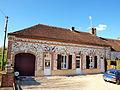 Saint-Nicolas-la-Chapelle-FR-10-mairie-02.jpg