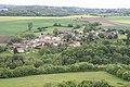 Saint-Quentin-Fallavier - 2015-05-03 - IMG-0177.jpg