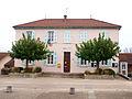 Saint-Rémy-FR-01-mairie-02.jpg