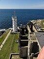 Saint-mathieu-vue-du-phare-ouest.jpg