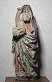 Saint Bartholomew MET cdi26-63-31.jpg