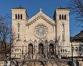 Saint Clement Catholic Church Chicago 2019-2420.jpg