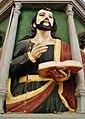 Saint Francis of Assisi Church and Former Convent, Umán, Yucatan Satate, Mexico 14.jpg