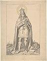 Saint Henry (Emperor Henry II) MET DP803740.jpg