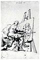 Saint Luke Painting the Virgin MET SF-1975-1-874.jpg