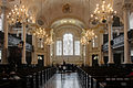 Saint Martin in the Fields-2.jpg