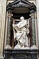 Saint Matthieu statue Latran.jpg