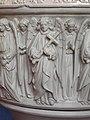 Saint Michael and All Angels Shelf 020.jpg