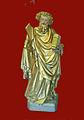 Sainte Madeleine et les apôtres-André-Musée de l'Œuvre Notre-Dame.jpg