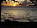 Saipan lazy Sunset.jpg