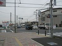 Saitama-kendo 87 Ina-machi.jpg