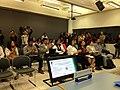 Sala de conferencias USBI Xalapa 2.jpg