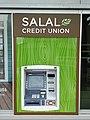 Salal Credit Union ATM.jpg
