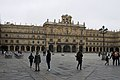 Salamanca (40209227084).jpg
