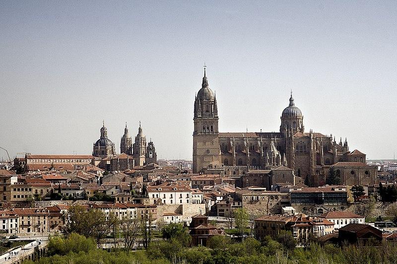 File:Salamanca 2008.jpg