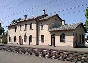 Salaspils-station.jpg