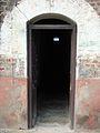 Salimgarh Fort 036.jpg