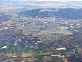 Salinas from airplane October 2017.jpg
