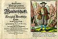 Salzburger Exulanten01.jpg