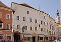 Salzburger Vorstadt 10 (Braunau) I.jpg