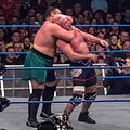 Samoa Joe Rear Naked Choke.jpg