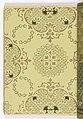 Sample Book, Alfred Peats Set A Book No. 5, 1906 (CH 18802807-18).jpg