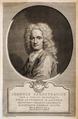 Samuel-von-Pufendorf-Jean-Barbeyrac-Le-droit-de-la-nature-et-des-gens MG 0993.tif