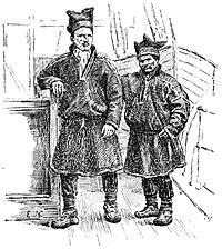 Samuel Johannesen Balto and Ole Nielsen Ravna.jpg