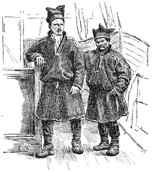 File:Samuel Johannesen Balto and Ole Nielsen Ravna.jpg