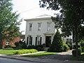 Samuel Robertson House.jpg