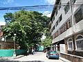 SanMateo,RizalChurchjf5453 01.JPG