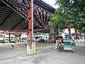 SanNicolas,Batangasjf2197 05.JPG