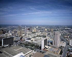 San Antonio  >> Upload Wikimedia Org Wikipedia Commons Thumb 6 6d